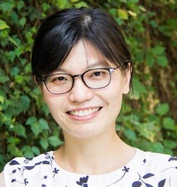 Mei-Huei Chen