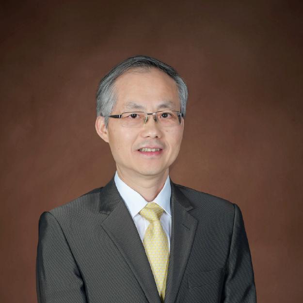 Chih-Cheng Hsu