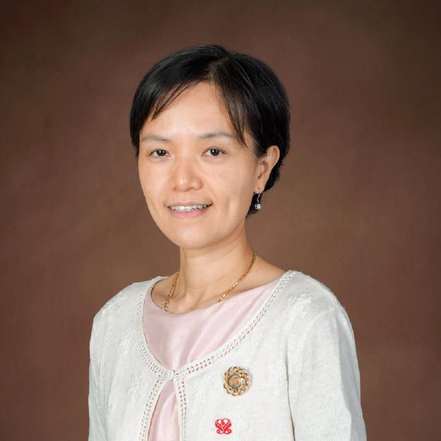 Yen-Feng Chiu