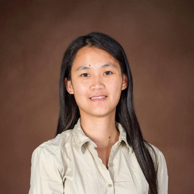 Yu-Chieh Liao