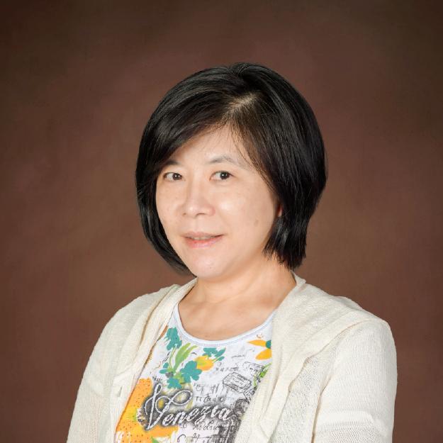 Li-kwang Chen