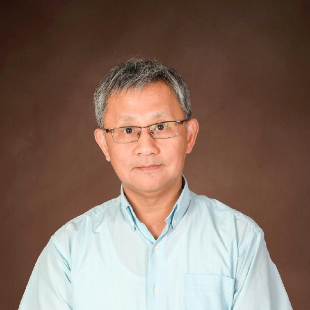 Chu-Chih Chen