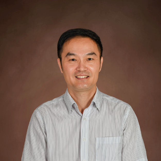 Chin-Fu Hsiao