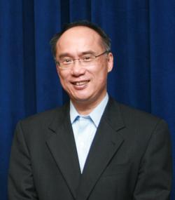 Kung-Yee Liang