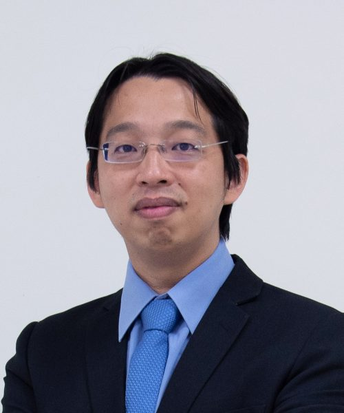 Yu-Hsuan Lin